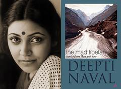 Deepti-Naval