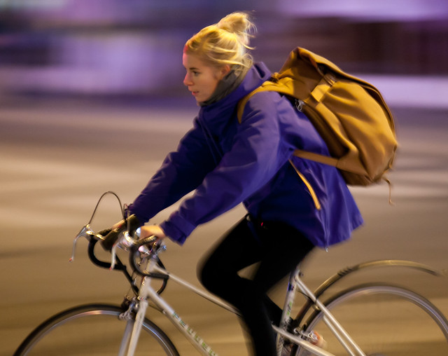 Copenhagen Bikehaven by Mellbin 2011 - 2842
