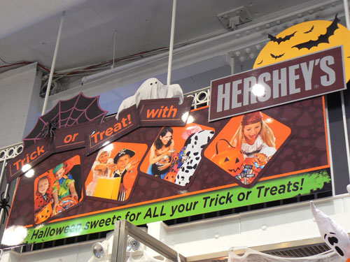 trick or treats  Hershey's.jpg