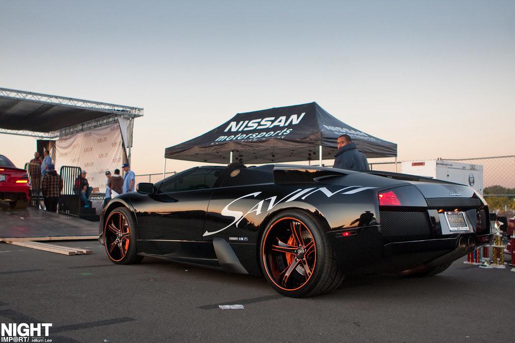 AutoCon 2011-330