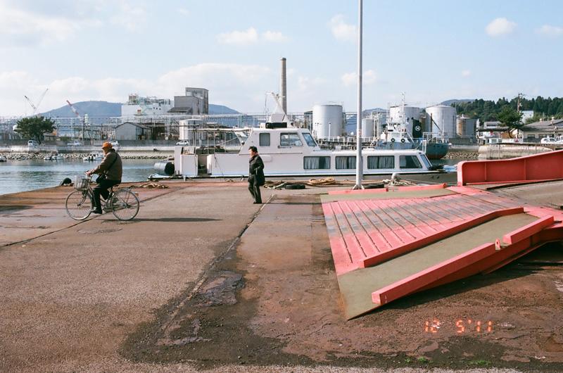 dock (13 of 24)