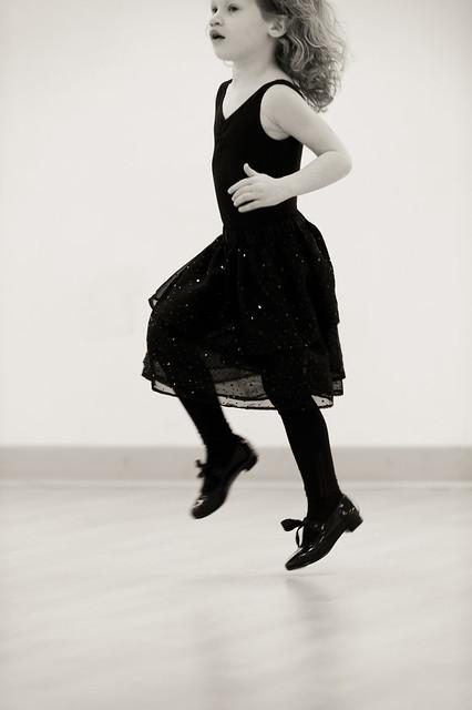 12-13-11_dance_131