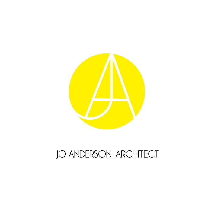 Jo Anderson logo1