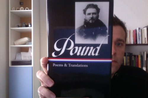 Poems & Translations