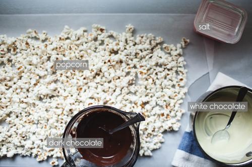popcorn1 copy