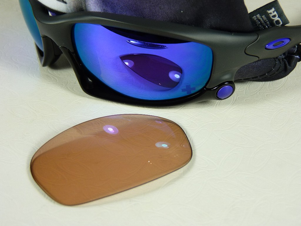 62e65568dce0d1 Oakley Split Jacket Infinite Hero Carbon « Heritage Malta