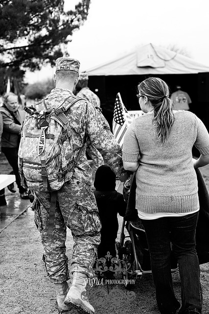 Phillips Homecoming_147-edit-bw copy-fb