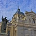 Small photo of Almudena Cathedral