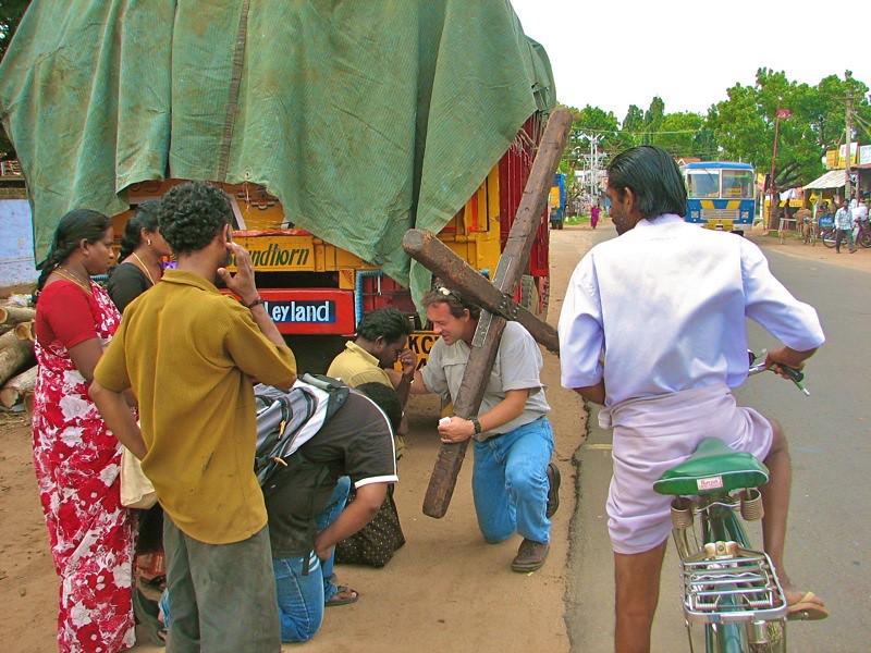 India Image36