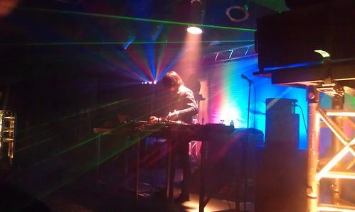 DJ Katoman