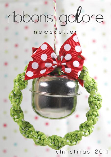 ribbonsgalore-news-xmas1