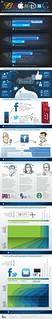 branding-and-social-media-statistics-1000