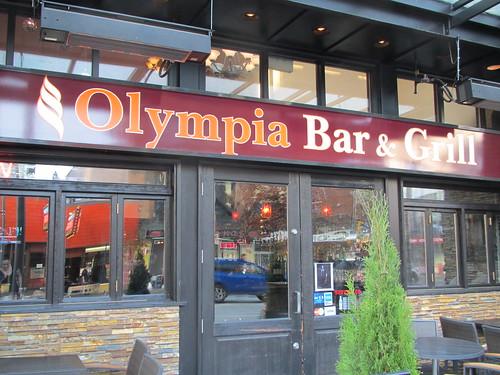 Olympia 005