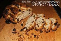 Stollen (BBB December 2011)