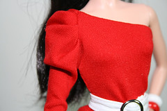 basics red 2011 modelo 3 03