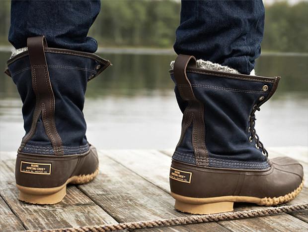 bean_boot