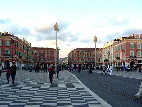 place Masséna 12.jpg