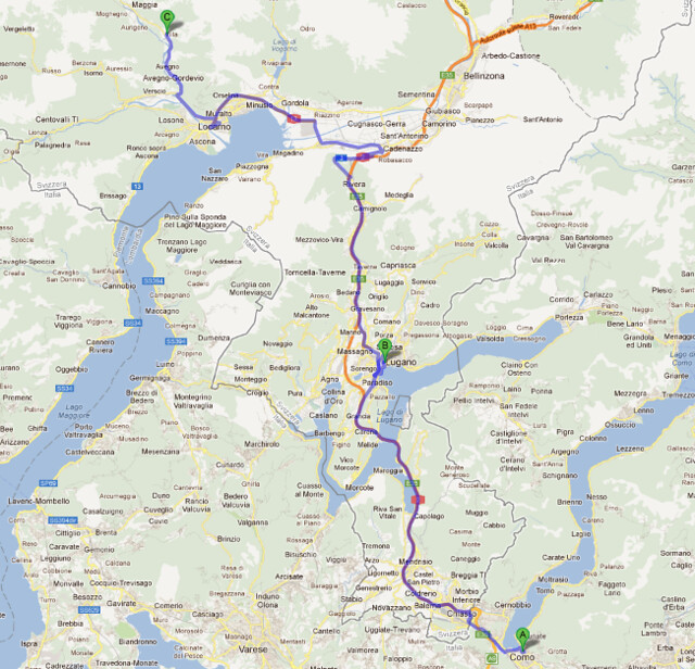 mapa-como-vallemaggia