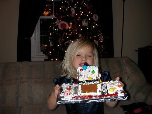 Dec 19 2011 Shanna (2)