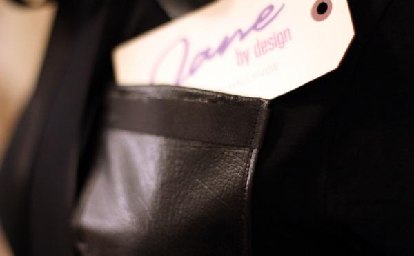 leatherpocket