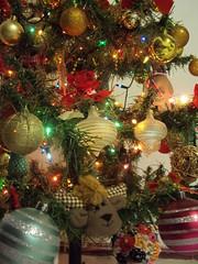 Feliz Navidad by pimenta sol