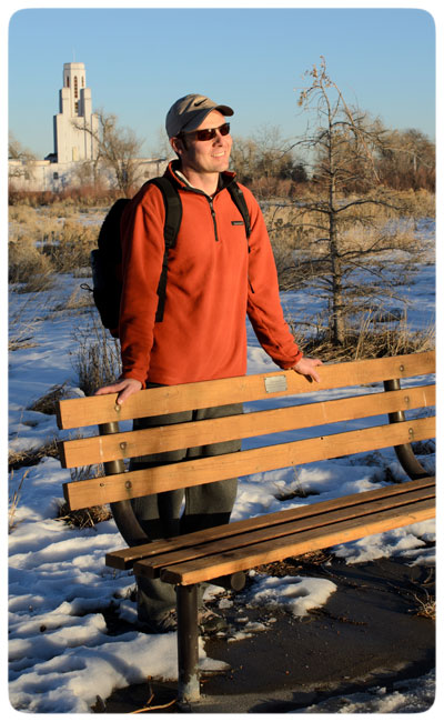 JP-park-bench