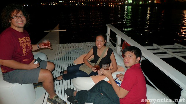 ChillOut-Cruise-Cebu61