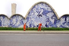 22/12/2012 - DOM - Diário Oficial do Município