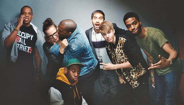 Justin-Bieber-Kith-Leopard-Varsity-Jacket-4