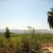 Small photo of Mar de Galilea