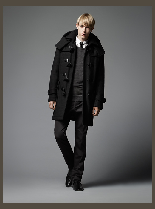 Kirill Vasilev0066_Burberry Black Label AW11