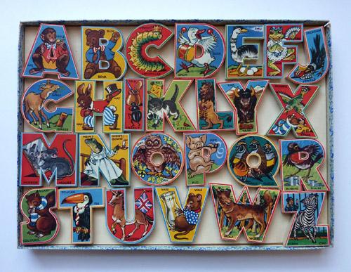 vintage-alphabet2