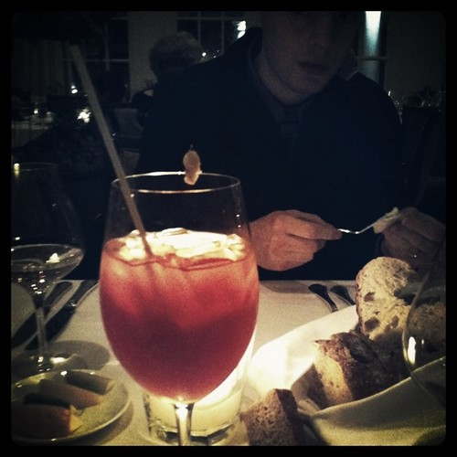 Mjolk_Mocktail