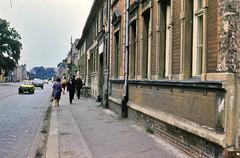 DDR_Teltow_1980_01