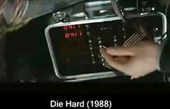 911_Hollywood_Warnings_Die_Hard_1988