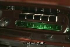 911_Hollywood_Warnings_Christine_1983