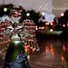 Feliz Navidad.... by Ana Corrales P.