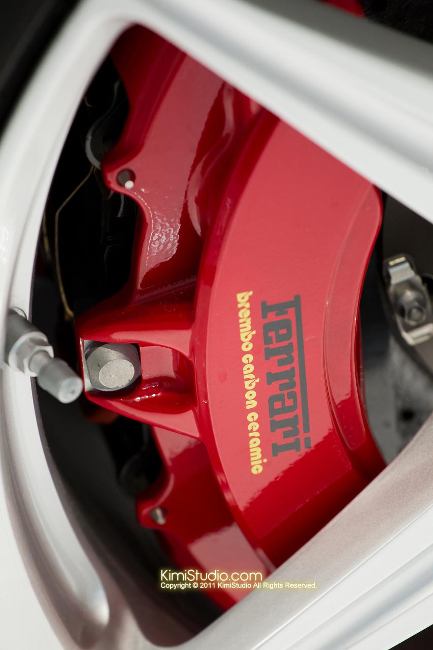 2011.12.23 Ferrari & Maserati-040