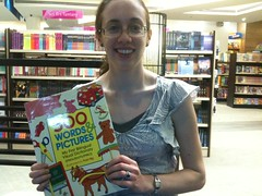 PowerBooks in Greenbelt