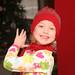 columbus_christmas_20111224_22598