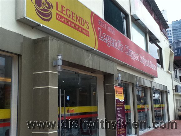 Bangsar-Legends-Briyani1