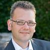 HR-trends: Arjan Hamberg