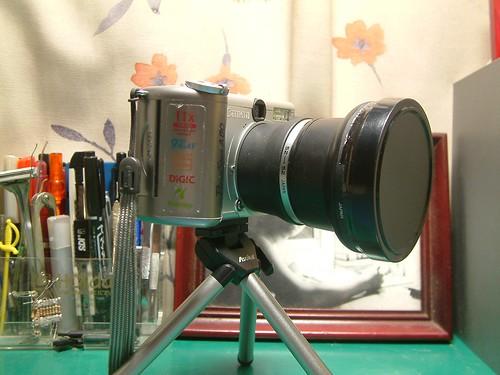 Canon_A80_02