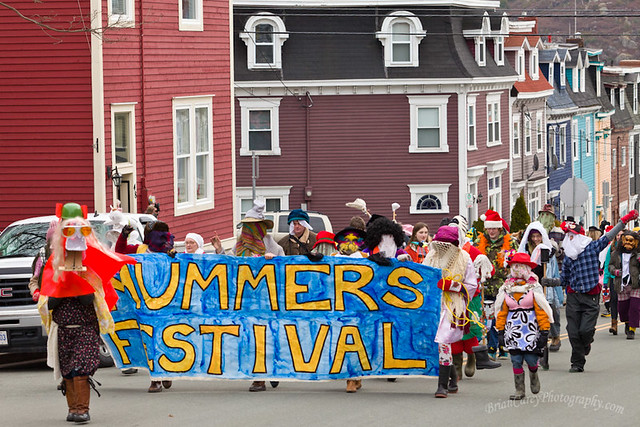 Mummers-(20-of-1322011)