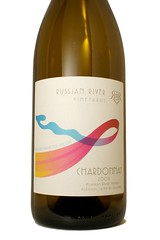 "2009 Russian River Vineyards ""Common Thread"" Chardonnay"