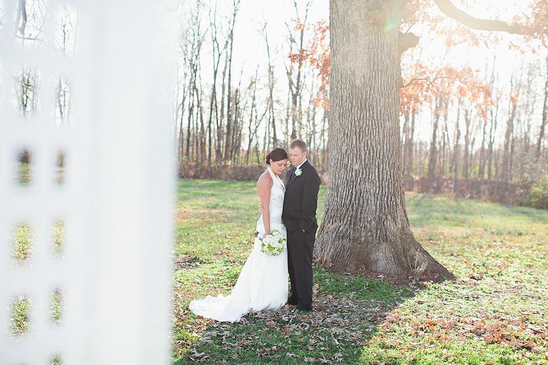 edwardsville wedding photography27