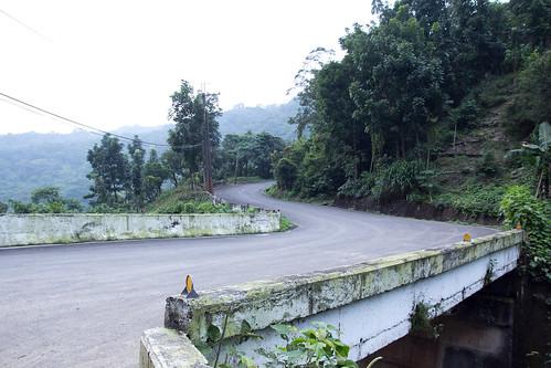 20111224-IMG_0587