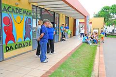 31/12/2011 - DOM - Diário Oficial do Município