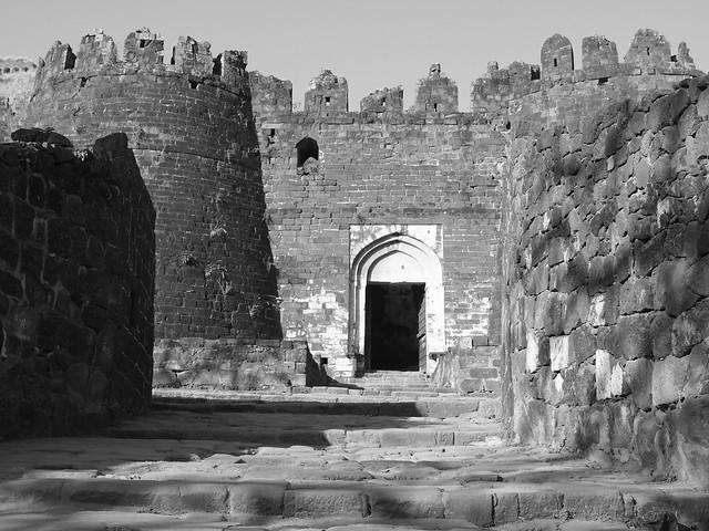 Daulatabad, Dec 2011. 2-102