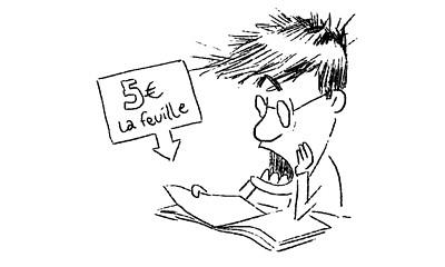 annonce_case5